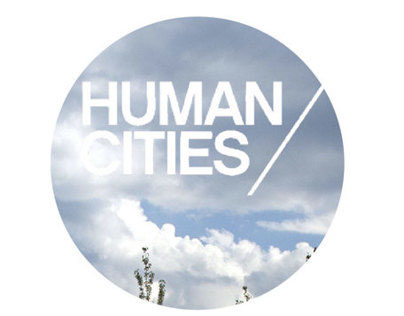Human Cities & tl.mag