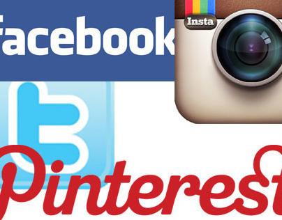 Social & Inbound Marketing
