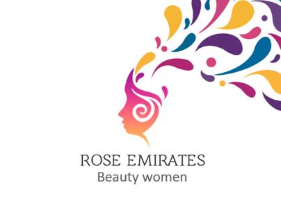 Rose Emirates