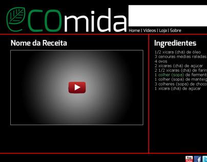 ECOmida