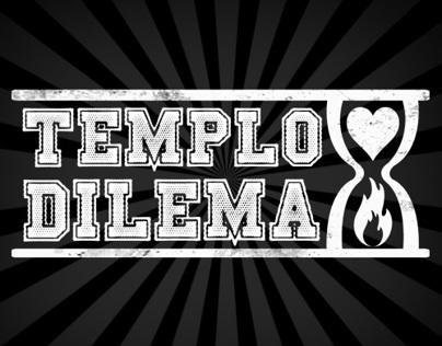 TemploDilema Logo