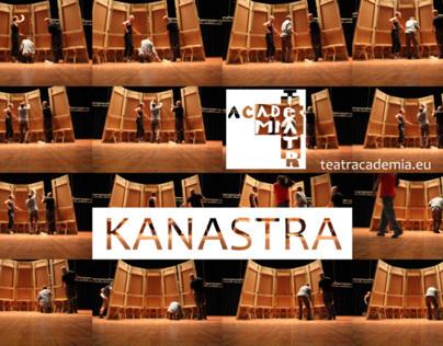 KANASTRA_rehearsal
