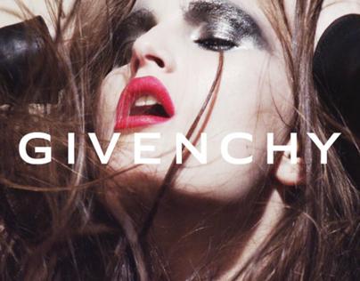 Bergdorf Goodman - Givenchy