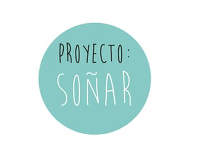 Proyecto Soñar