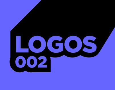 LOGOS//002