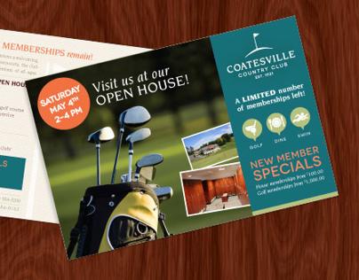 Coatesville Country Club