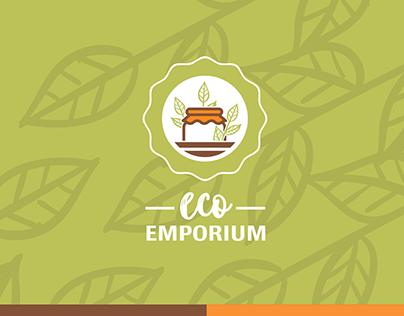 Eco Emporium