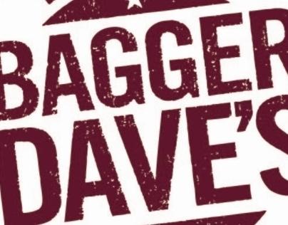 Bagger Dave's Promo