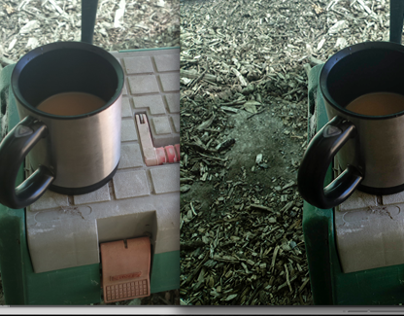 All PureView 808