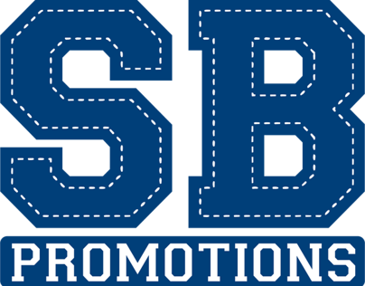 basic promotions