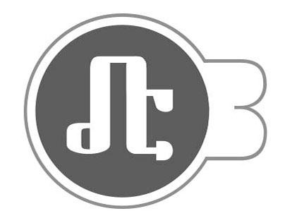 Beti Logo