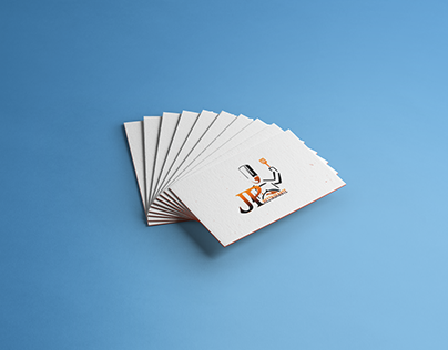 Cartões JP Restaurantes