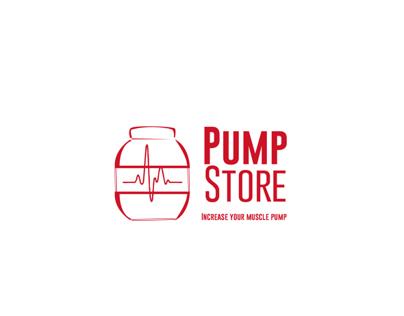 Pump Store