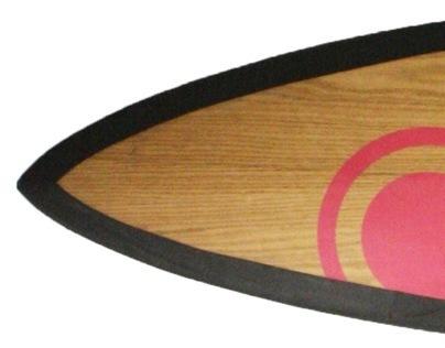 KOENA SURFBOARDS