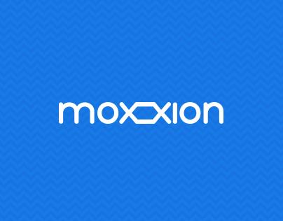 Moxxion
