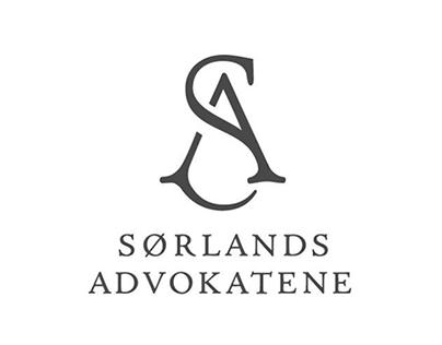 Sørlandsadvokatene