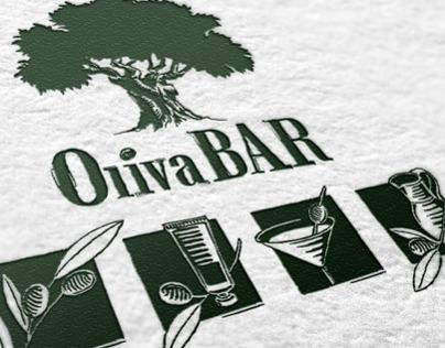 OlivaBAR