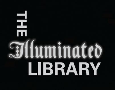 The Illuminated Library