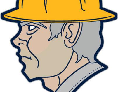 Charelston Miners Identity Proposal