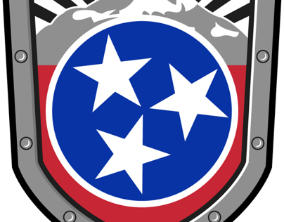 Tri Cities Mountaineers Identity Proposal