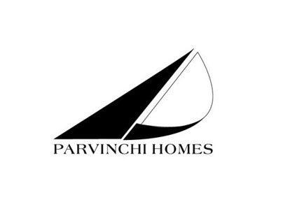 Parvinchi Custom Homes