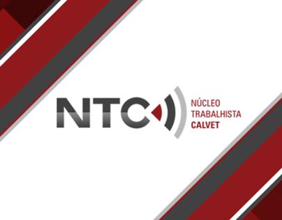 NTC Proposal
