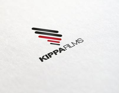 KIPPA FILMS
