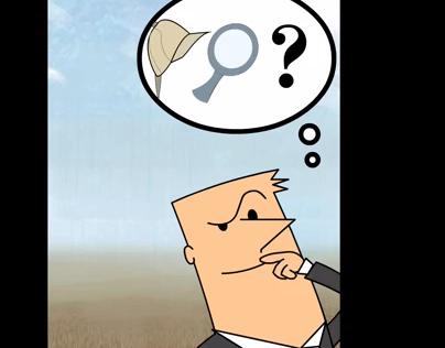 Animação - Dicas Sebrae SP
