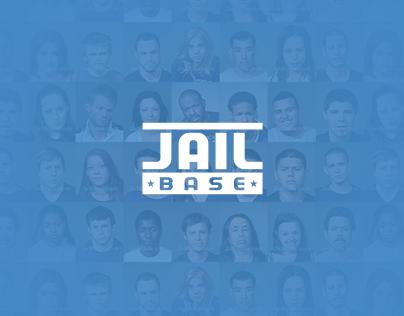 JailBase app
