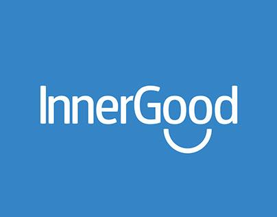 Inner Good