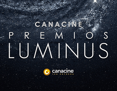 PREMIOS LUMINUS 2017