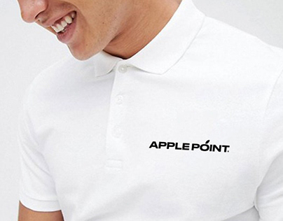 Apple Point®