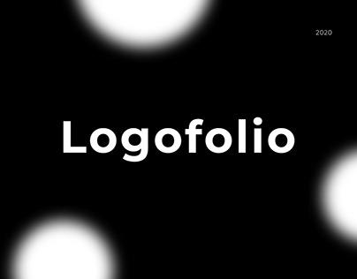 Design logotypes