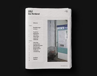 248,3 — Magazine