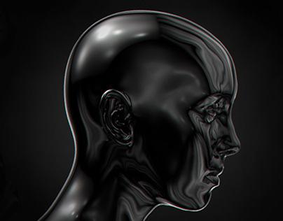 LIQUID BLACK