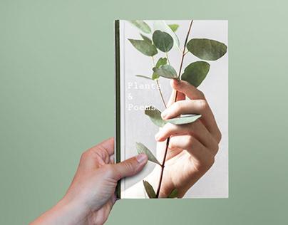 Plants & Poems