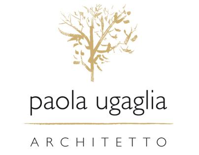 PAOLA UGAGLIA_logo