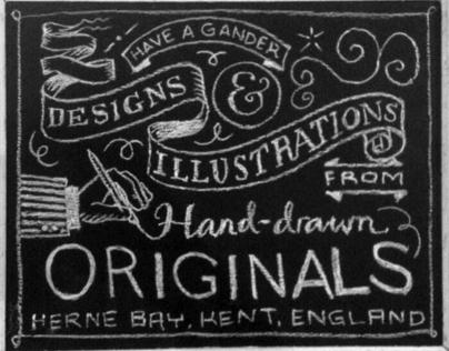 Best of Britannia 2013 wall art