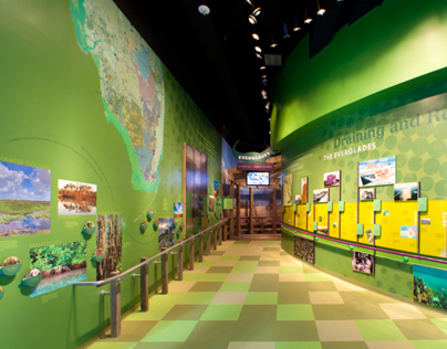 Museum of Discovery & Science | Fort Lauderdale
