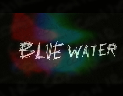 Blue Water (Main Titles)