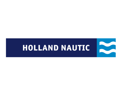 Holland Nautic
