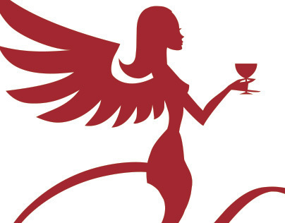 Branding - Boutique wineries