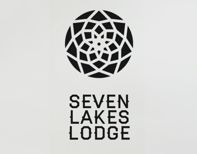 Seven Lakes Lodge