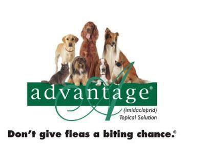 Advantage II