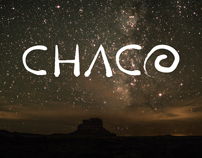 Symphony Chaco 2018 Motion Pieces