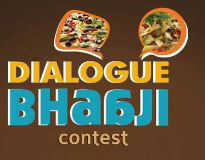 Dialogue Bhaaji Campaign for Toritos Restaurant