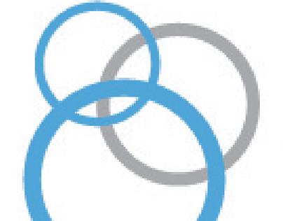 Blueinno branding