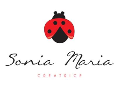 Logo Créatrice de mode