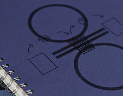 Vienna Design Week Book