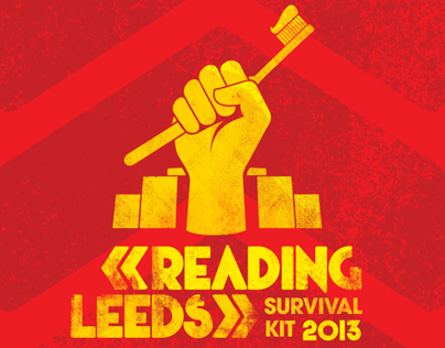 YCN: Reading and Leeds Festival